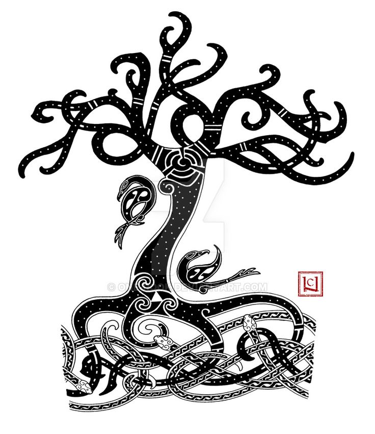 2703 best images about Norse, celtic, slavic and pagan on