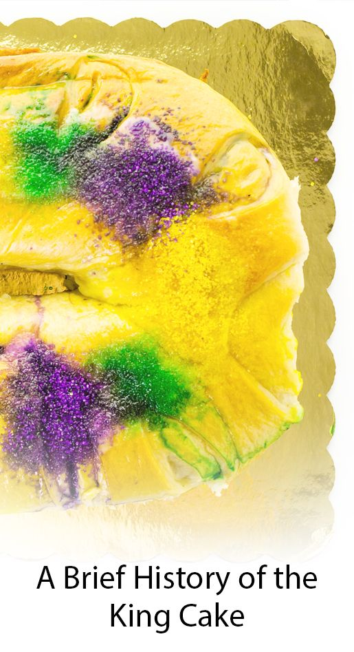 about mardi gras on pinterest lsu king cakes and party