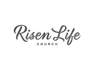 1000+ images about Great Church Logos on Pinterest