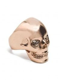 17 Best images about Skull Rings to Desire on Pinterest ...