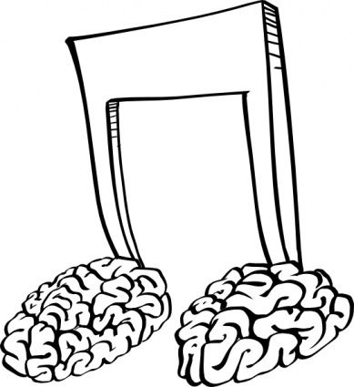 17 Best images about Brains, Reading, &Music:) on