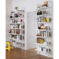 wall mounted bookcases ikea | Roselawnlutheran