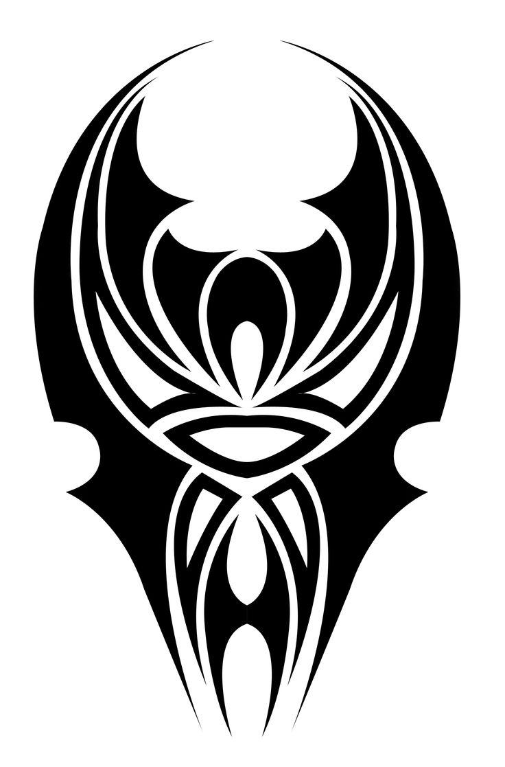78 Best ideas about Punisher Tattoo on Pinterest
