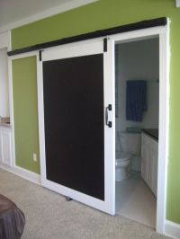 25+ best ideas about Door dividers on Pinterest | Kitchen ...