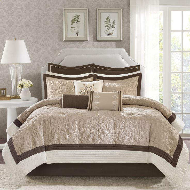 1000 ideas about Ivory Bedroom on Pinterest  Ivory