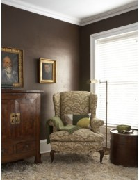 17 Best images about Java bean stain - mink b moore on ...