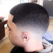 n8sbarbershop hair