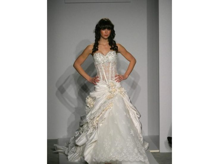 17 Best Images About Pnina Tornai Dresses On Pinterest