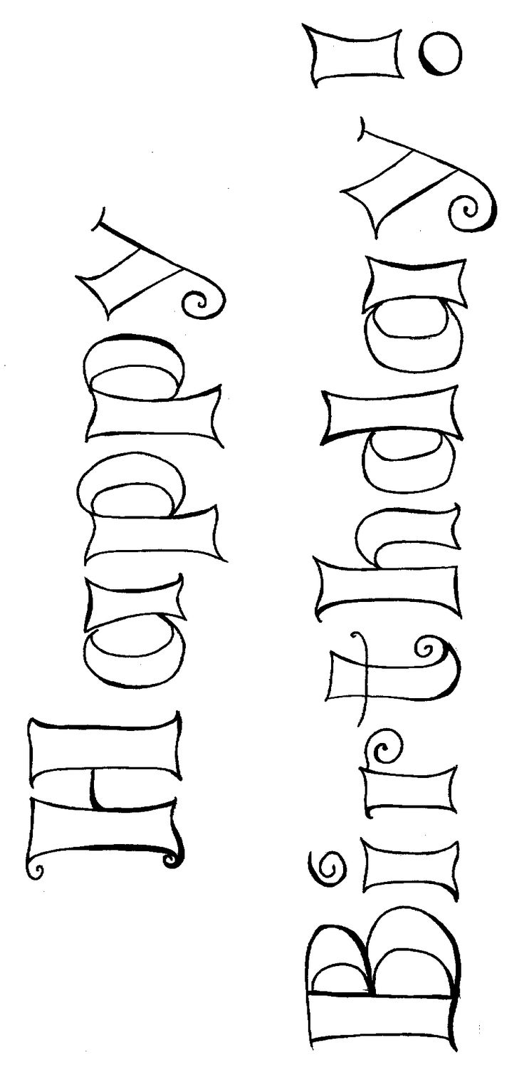 1000+ images about Colouring Pages or Templates on