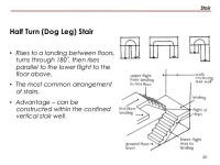 17 Best images about Staircase Dimensions on Pinterest ...