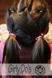 1000 ideas swimming hairstyles