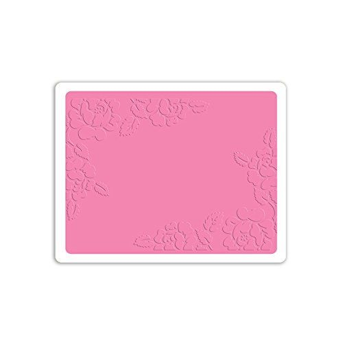 Top 71 Ideas About Cards Embossing Folders I Have On