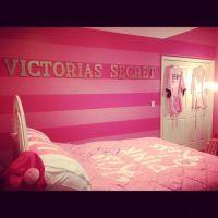 Best 25+ Victoria secret rooms ideas on Pinterest ...