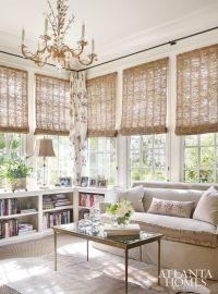 25+ best ideas about Florida Room Decor on Pinterest ...