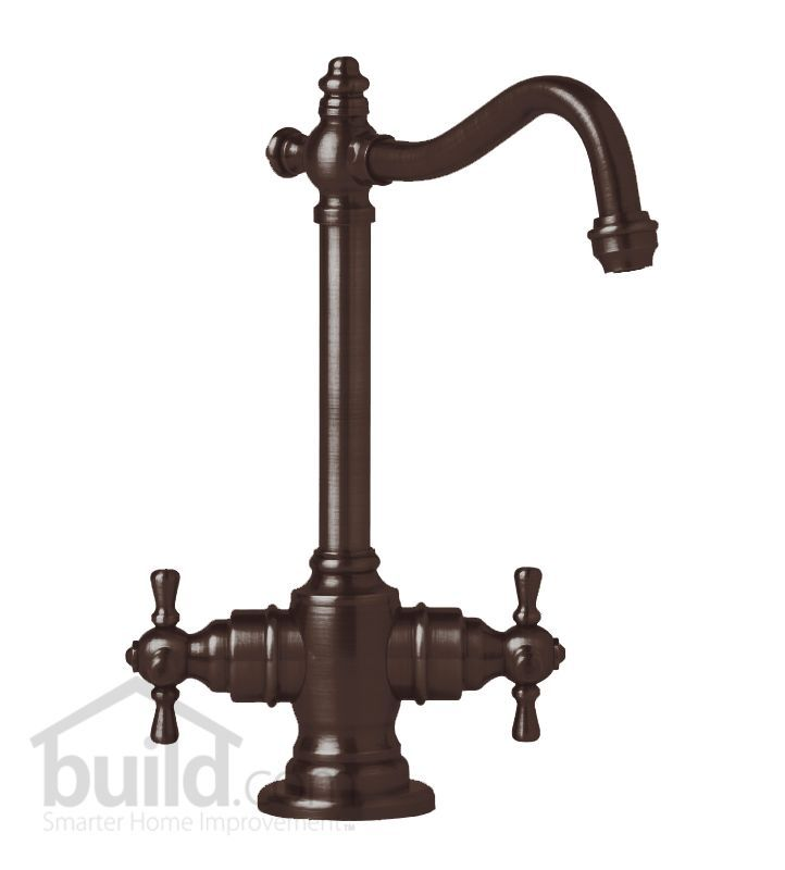 1000 ideas about Bronze Faucets on Pinterest  Bronze