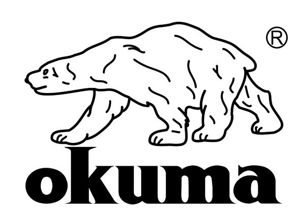 1000+ ideas about Okuma Fishing Reels on Pinterest