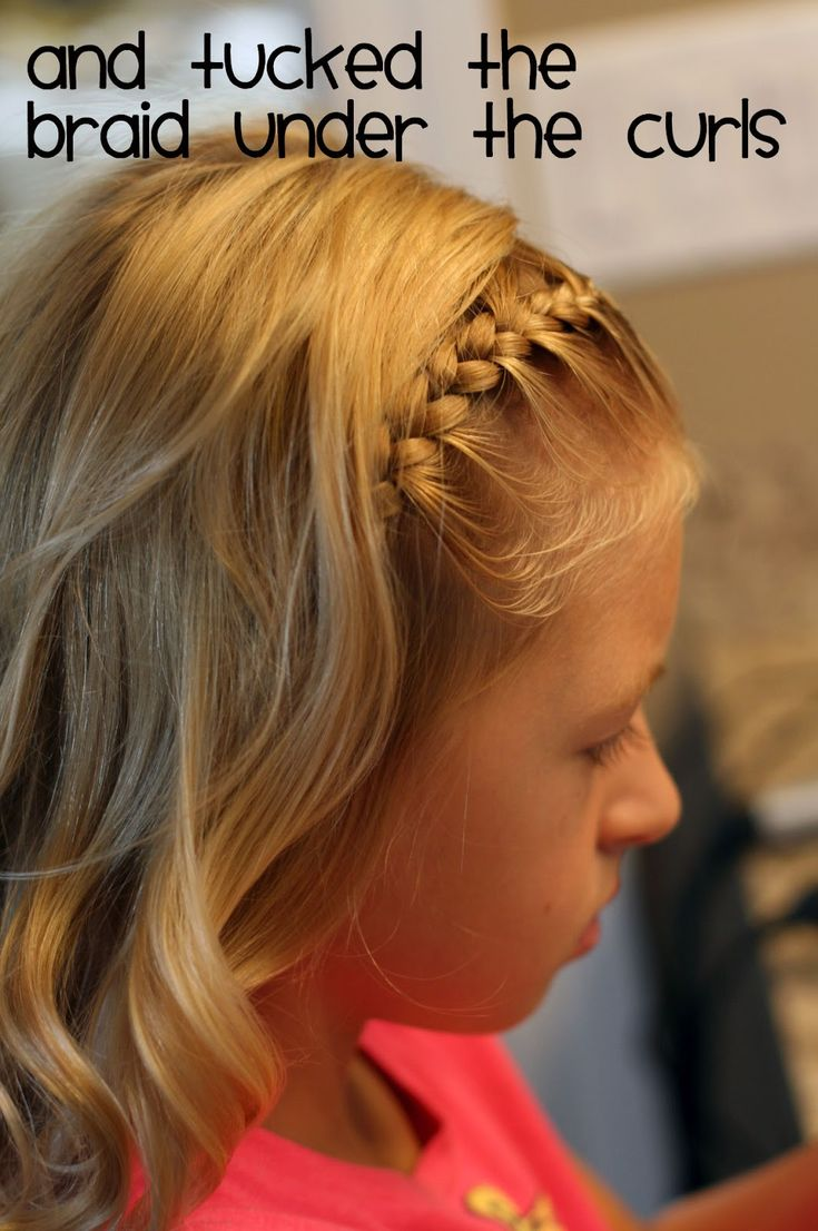 To French Braid Diagram 1000 Ideas About Easy X3cbx3efrench Braid