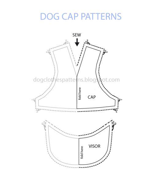 Pet Harness Dress