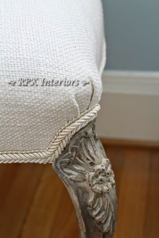how to recover a sofa without sewing bed mechanism suppliers australia 1000+ ideas about couch on pinterest | ...