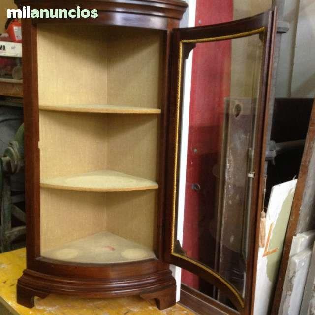 second hand living room furniture pinterest 15 best images about muebles de comedor on | bar ...