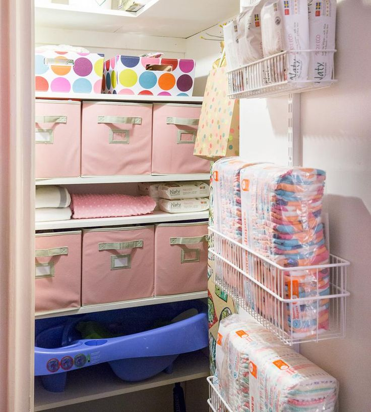 318 Best Images About Organize Your Home On Pinterest