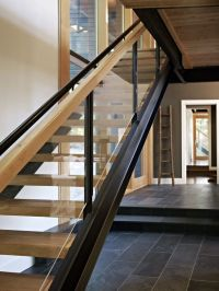 17 Best images about Staircase ideas on Pinterest | Little ...