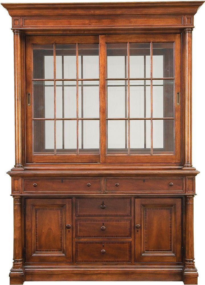 redoing kitchen wolf ranges thomasville furniture fredericksburg dining china cabinet ...