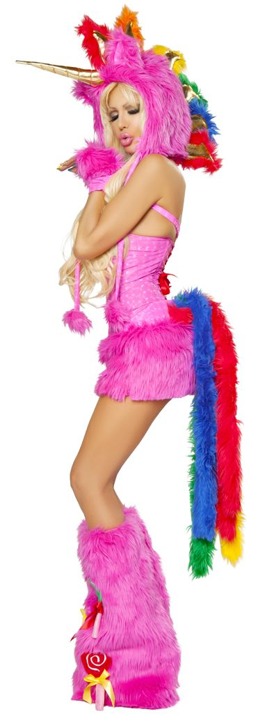 17 Best Images About Costume On Pinterest Sexy Angel