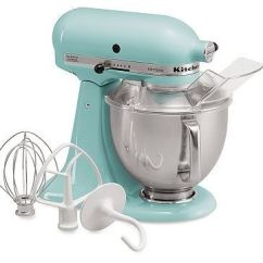 Kitchen Aid Standing Mixer Marble Top Round Table 17 Best Images About Tools We Love On Pinterest ...