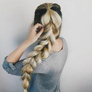 1085 braids