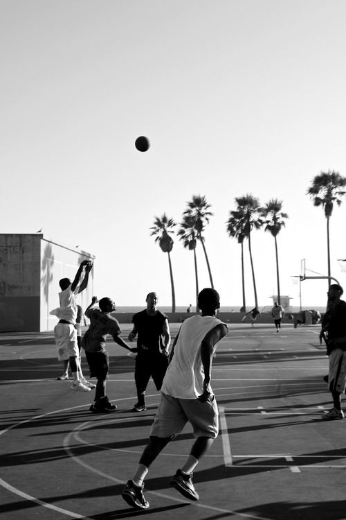 22 best images about street basketball on Pinterest