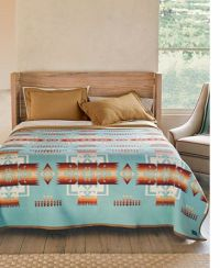 25+ best ideas about Native american bedroom on Pinterest