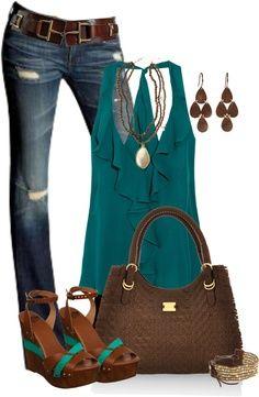 Women Summer Clothing 2013#