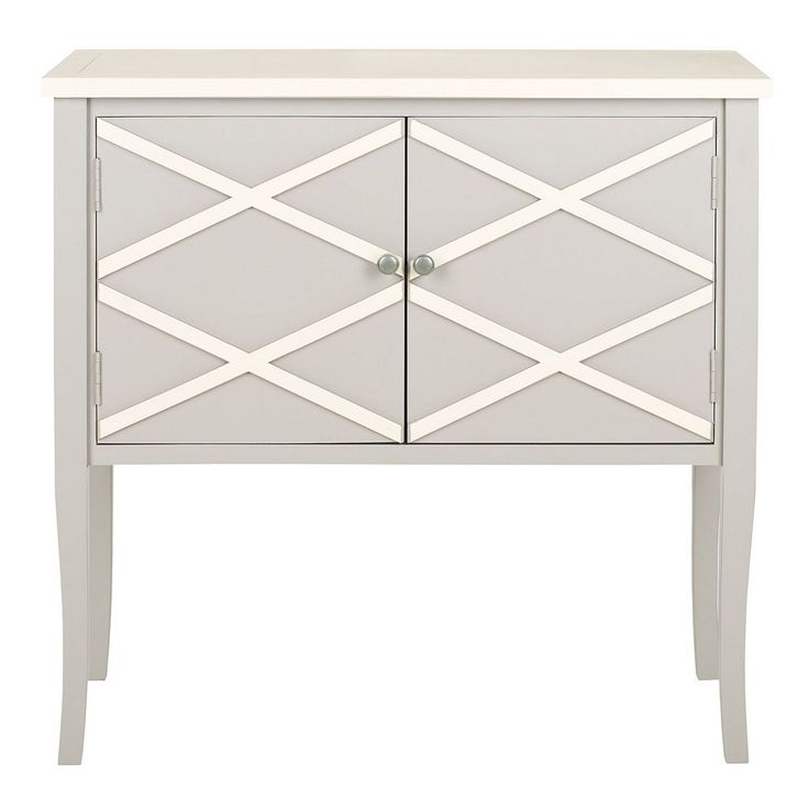 Best 25 Sideboard Table Ideas On Pinterest Console Furniture Rustic Console Tables And
