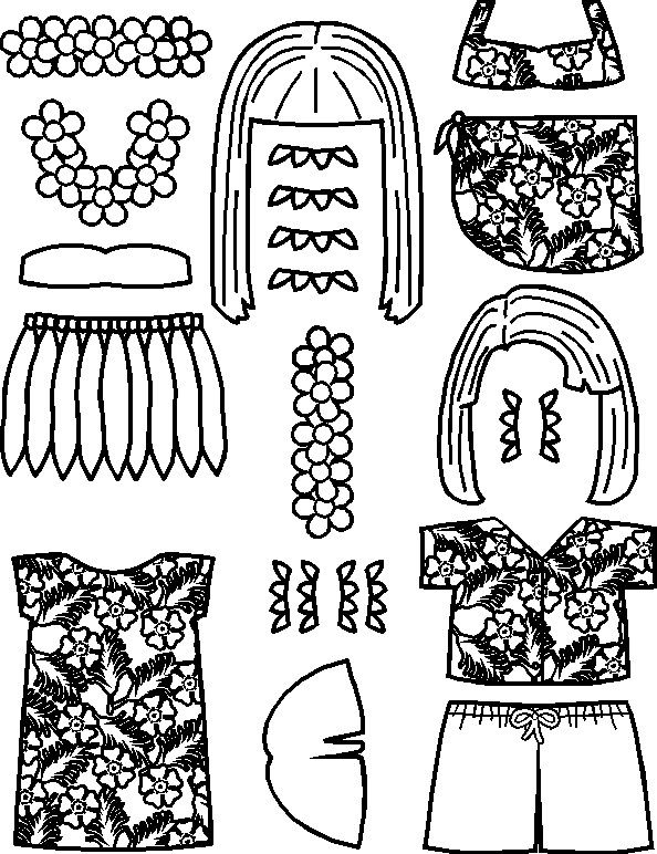 33 best images about Pacific Island designs and clothing