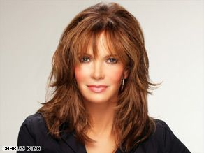 25 Best Ideas About Jaclyn Smith On Pinterest Medium Layered