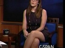 45 best images about S.E. Cupp on Pinterest | Foxs news ...