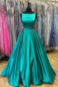 The 25+ best Teal prom dresses ideas on Pinterest | Pretty ...