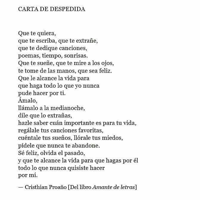 799 best images about Frases  on Pinterest