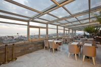 Pool Enclosure, Commercial Restaurant Enclosure ...