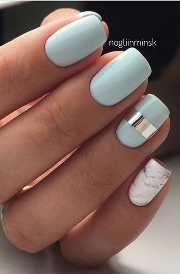 25+ best ideas about Nail design on Pinterest
