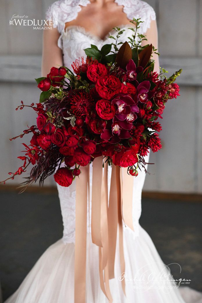 1000 Ideas About Red Rose Bouquet On Pinterest Rose