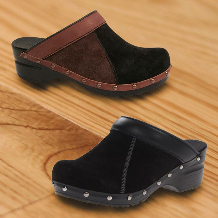 1000 images about Sanita Clogs on Pinterest