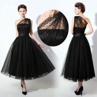 25+ best Plus Size Formal Dresses ideas on Pinterest ...