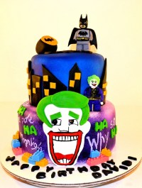 1000+ ideas about Joker Cake on Pinterest | Joker symbol ...