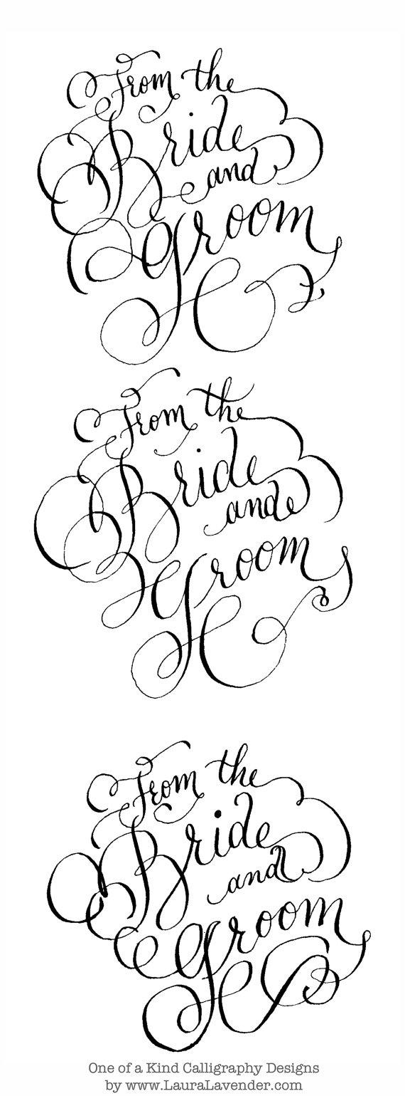1000+ images about Fonts, Lace, Designs, Printables