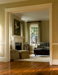 1000+ images about Trim, Millwork, moulding, architectural ...