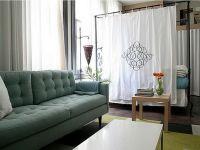 IKEA Studio Apartment Ideas