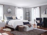 25+ best ideas about Ikea Bedroom on Pinterest | Ikea ...