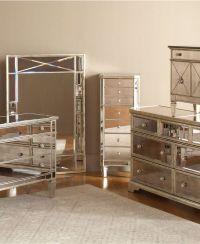 Marais Bedroom Furniture Sets & Pieces - furniture - Macy ...